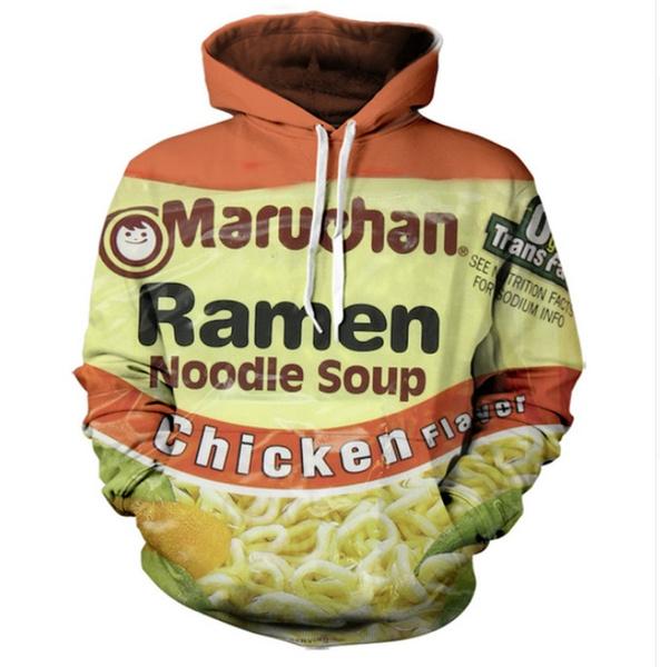 Men Custom Unisex Sweatshirt 3D Printed Pullovers Hoodies Plus Size Casual Hooded Sweatshirt,15,5XL