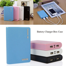 case, Box, batterychargerbox, batterychargercase