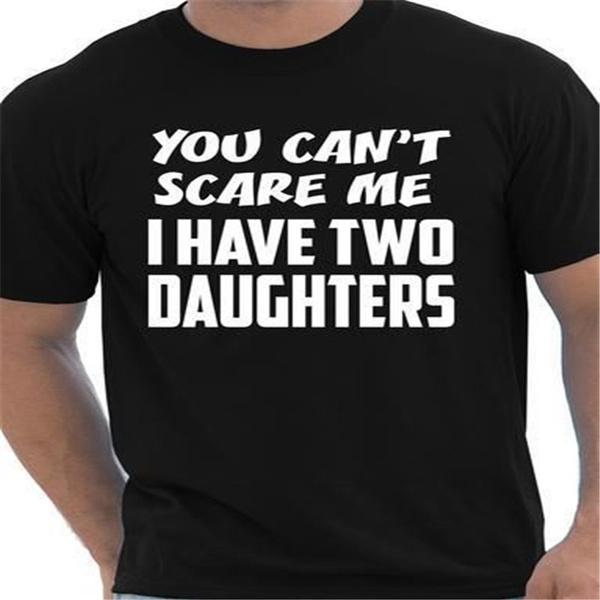 Mens T Shirt, letter print, fathersdaygift, fathersday
