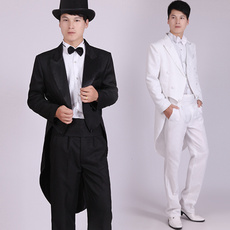 partyweardressesformen, groomsmenmensweddingsuit, performance, fashionshowmenclothe