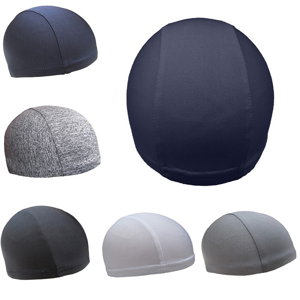 Helmet, Cap, Fashion, hardhatliner