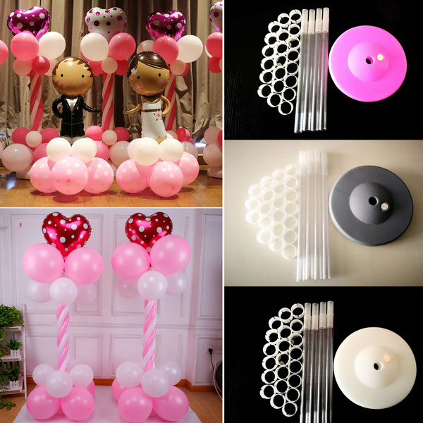 balloonclip, balloonsaccessorie, balloonaccessorie, ballooncolumnbase