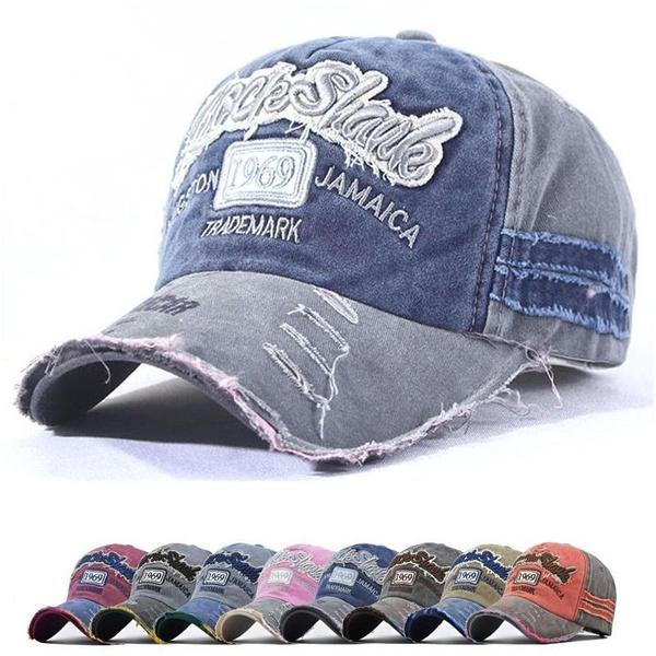 Outdoor, snapback cap, snapbackcapsformen, Vintage