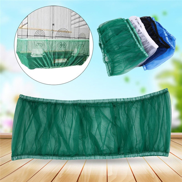 ventilate, Fabric, Breathable, meshcover