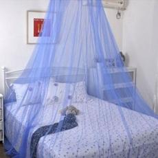 Summer, bedlining, Home Decor, bedcurtainnet