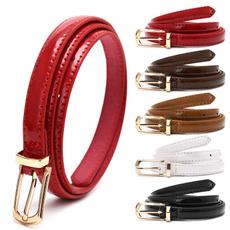 longbelt, Fashion Accessory, Leather belt, Waist