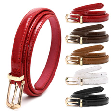 longbelt, Fashion Accessory, Leather belt, Waist