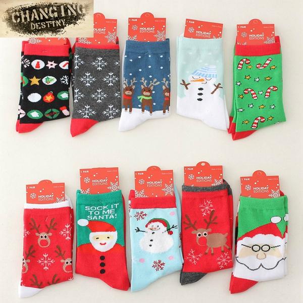 snowman, Fashion, Christmas, Gifts