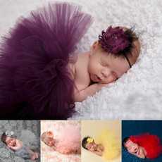 gowns, Flowers, Tutu, Photography