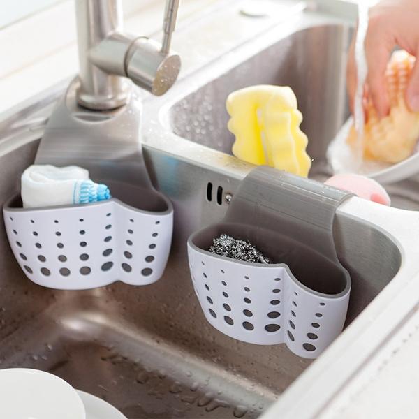 Kitchen & Dining, drain, gadget, Kitchen Accessories