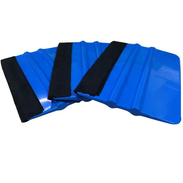 glasssqueegee, Mobile, Cars, squeegeetool