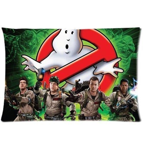 ghost, pillowcasesforkid, decorativepillowcase, creativepillowcase