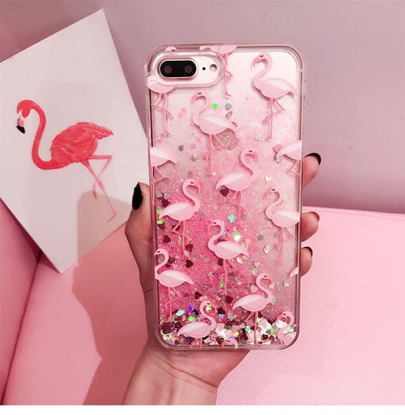 coque iphone 6 pink sand