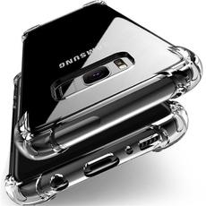 samsungj7, TPU Case, Samsung, samsungs8