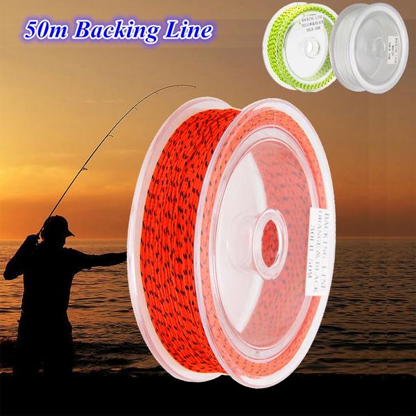 fishingstring, Sports & Outdoors, fishingaccessorie, leadersamp