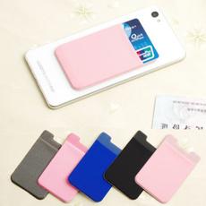Pocket, Phone, Mats, carcover