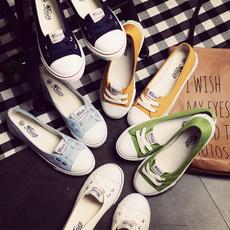 casual shoes, fashionflatsshoe, sportsampoutdoor, Womens Shoes