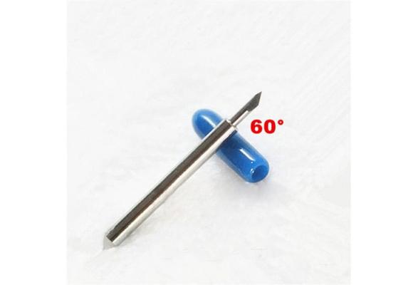 15pc//set 30 degree Roland Cricut Cutting Plotter Vinyl Cutter Blade