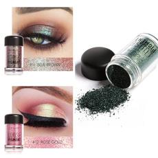 shimmereyeshadow, powdermetallic, Makeup, eye