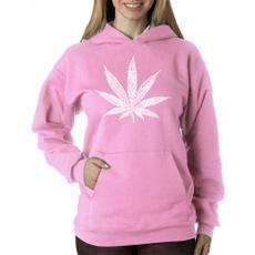 wordart, hooded, art, Graphic T-Shirt
