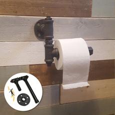 toiletpaperholder, papertowelholder, Baño, toiletholder