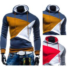 3D hoodies, Fashion, Hoodies, Sleeve