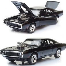 Dodge, carmodel, thefastandthefuriouscar, thefastandthefuriou