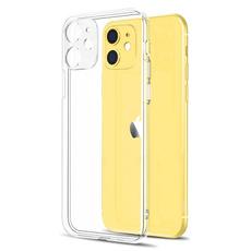 case, iphone7tpu, TPU Case, slim