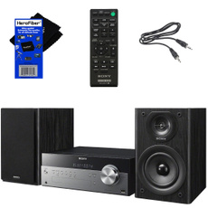 Control, aa, Stereo, Remote