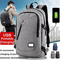travel backpack, water, School, Outdoor