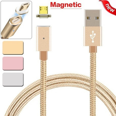 usbchargingcable, usb, Cable, androidchargingcable