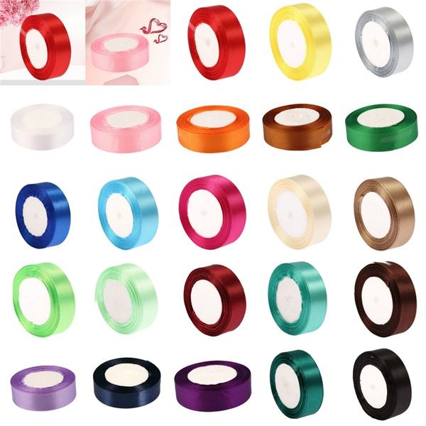 party, colorfulribbon, weddingribbon, Gifts