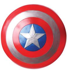 c4lmodelstore, superheroandscifi, costumes4lesscom, shield