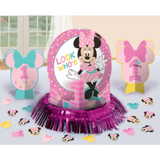 c4lmodelstore, costumes4lesscom, decorationsessential, Mouse