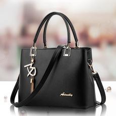 shopping, handbags purse, Tote Bag, Sweets