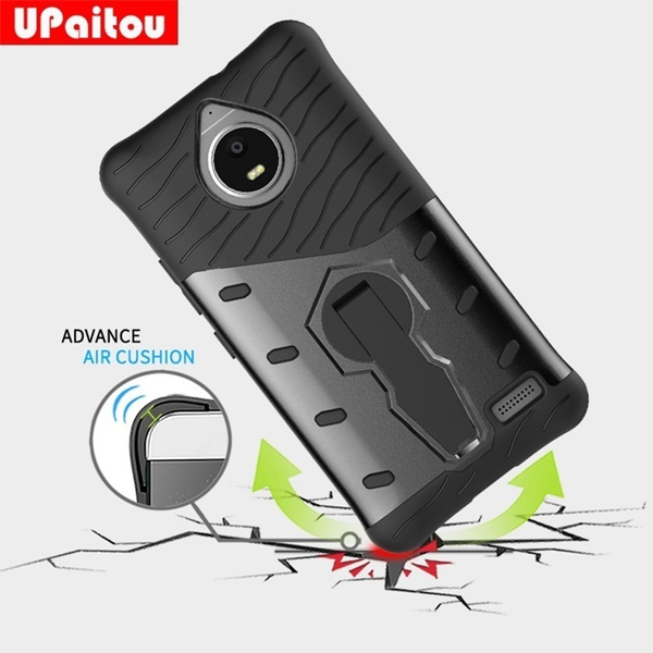 48d6325450c Moto E4 Plus Back Cover And Screen Guard idea gallery