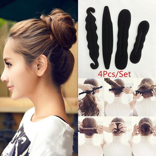 hair, hairstyle, Magic, Hair Extensions