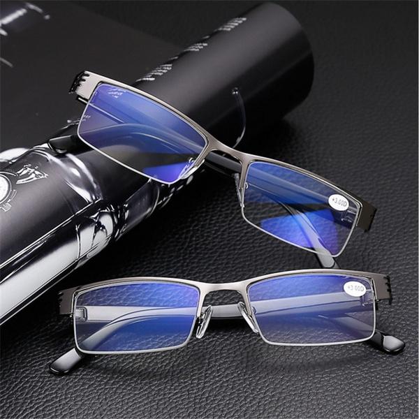 Blues, reading eyewear, Fashion, presbyopicglasse