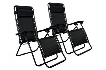 case, loungechair, Outdoor, antigravitychair