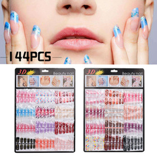 Manicure & Pedicure, frenchnail, Beauty, Nail Art Accessories