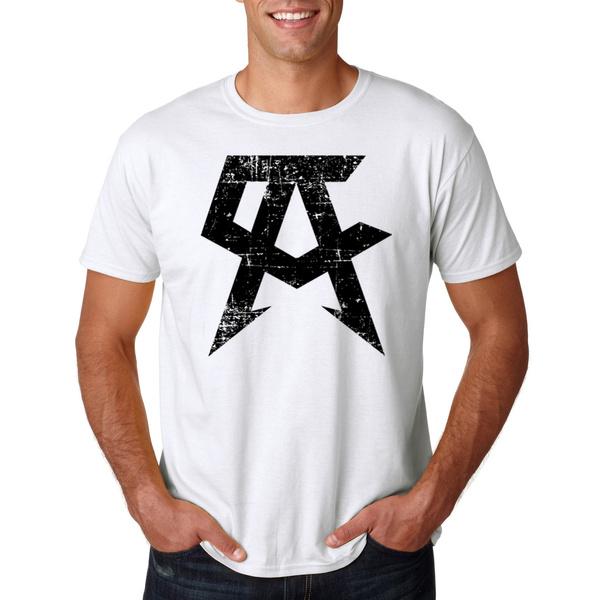 Wish Saul Canelo Alvarez Boxing Graphic Shirt