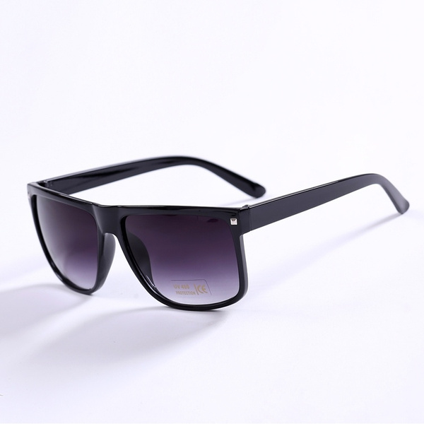 glasses frame, gafas, Eyewear, Designers