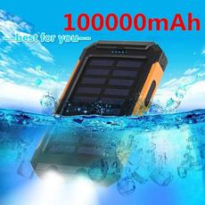 ipadcharger, 50000mahpowerbank, led, usb