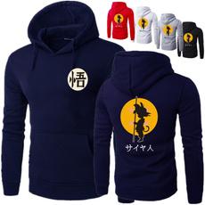hoodiesformen, autumnhoodie, hooded, pullover hoodie