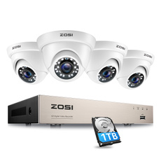 Outdoor, outdoorhomesecuritysystem, daynightcamera, Home & Living