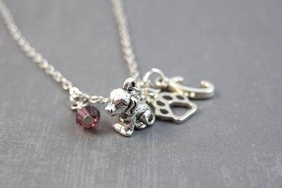 originaldesign, Jewelry, fashionjewelryforwomen, custom jewelry