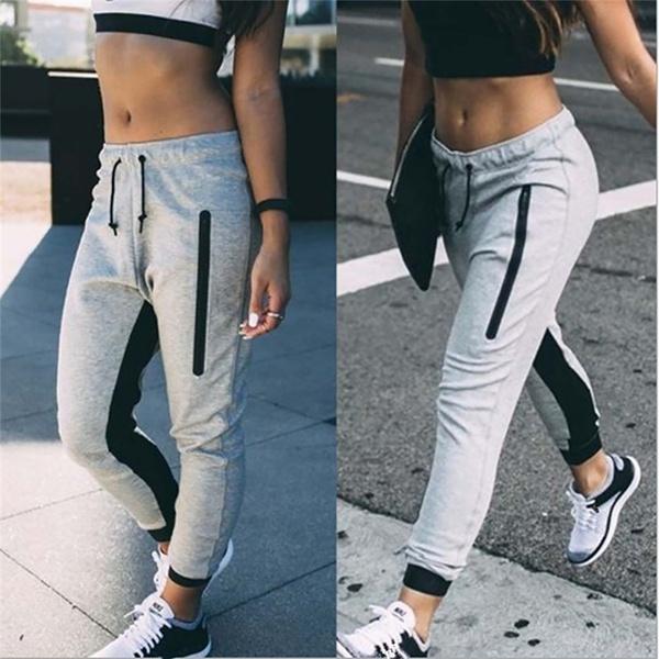Leggings, trousers, sport pants, Sweatshirts