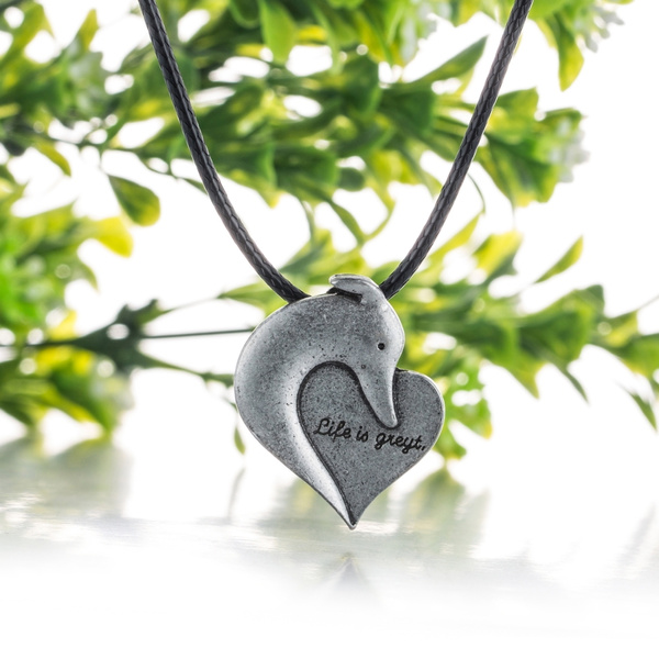 Heart, greyhoundlove, Jewelry, Gifts