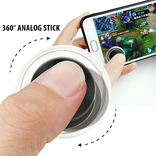 Mini, Touch Screen, Smartphones, gamestickforandroid