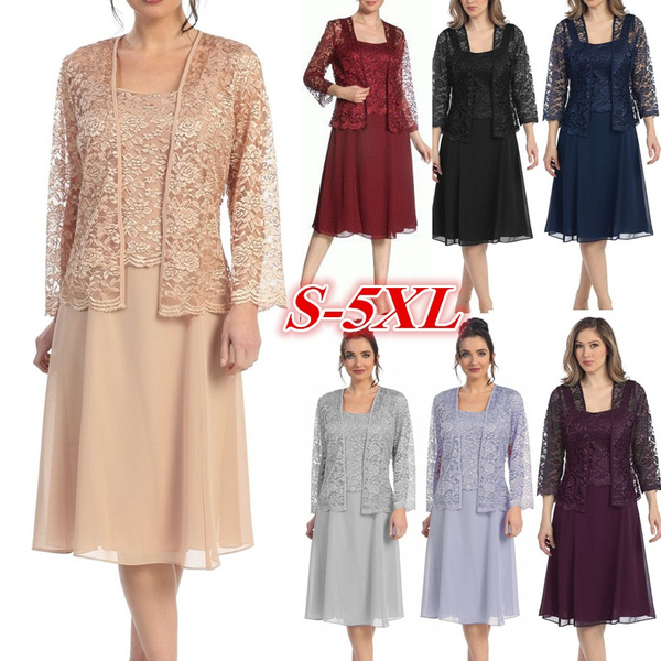 Fashion, Lace, chiffon, Elegant